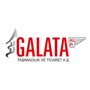 galatatasimacilik