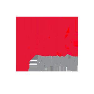 pak_group