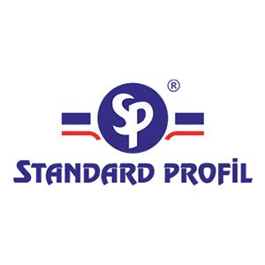 standart_profil