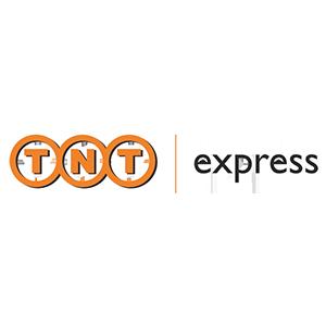tnt_express