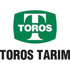 toros_yatirim
