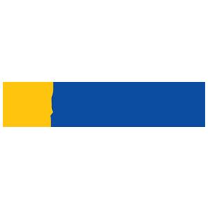 turkcell_global_bilgi