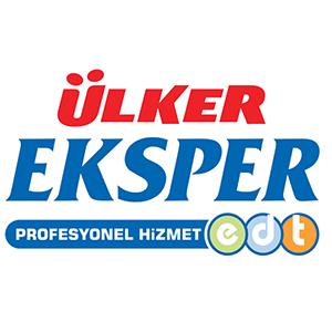 ulker_express