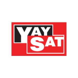 yay_sat